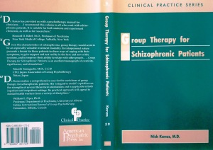 Book Cover--Schiz Group (R)